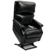 "Pride Mobility LC-525 S Infinite position, ""Zero Gravity"", Chaise Lounger Lift Chair"