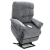 LC-580 iL Lift Chair