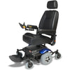 Spyder Power Chair