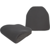Tru Comfort 2 Seat Cushion and Back Cushion