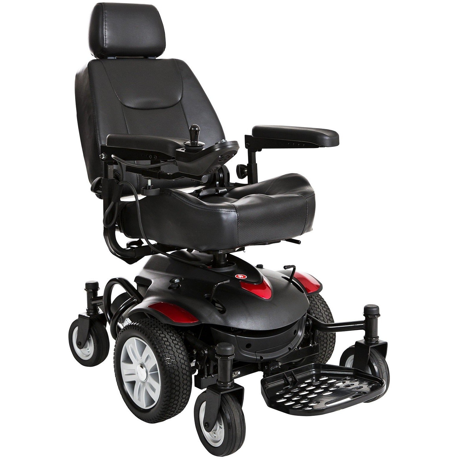 Buy Power Chairs Online