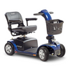 Victory® 10 4-Wheel Mobility Scooter