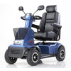 Afiscooter Breeze C 4 Wheel Mobility Scooter