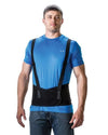 Coreback Lumbar Support Belt