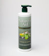 Natures Aid Skin Gel 500ml