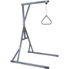 Bariatric Heavy Duty Trapeze Bar with Base for patient room