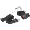 Alarm Seat Belt (Patient Alarm), with EZ or Kwik Release Buckle - Fall Management Assistance