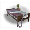 "Med Aire 8"" Alternating Pressure and Low Air Loss Mattress System"