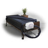 "10 "" Lateral Rotation Mattress with on Demand Low Air Loss"