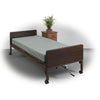 Flex Ease Firm Support Innerspring Mattress