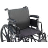 Extreme Comfort General Use Wheelchair Back Cushion