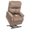 Pride Mobility Classic LC-250 M (3-position) Lift Chair