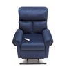 Pride Mobility Elegance LC-450 3-Position Full Recline Lift Chair