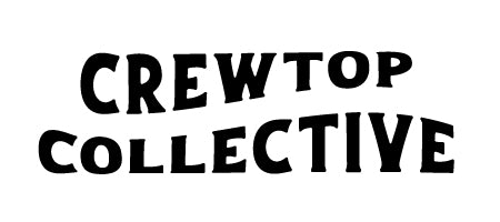 Crew Top Collective