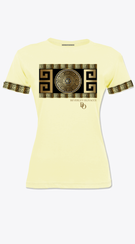 products/900-X-500-yellow-T-SHIRT_2e1c2c63-493e-4fdb-b74c-dde81b8aa17b.png