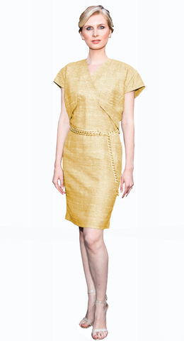 products/ABBEYDRESS_JACKETFRENCHYELLOW.png