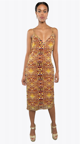 products/ANGELIQUE_DRESS_FRONT_733042f5-7b14-4ffc-b1d8-f63b1f0dd93a.png