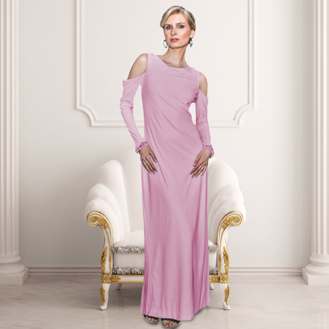 products/AVERYCOLDSHOULDERDRAPEDGOWN_3a2e6318-6cbf-4f64-a212-885b13369194.png