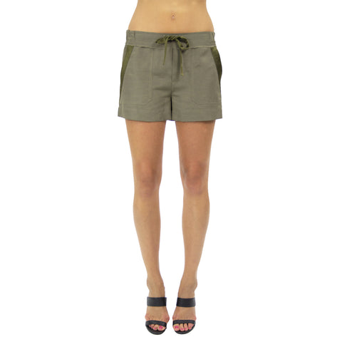 products/Alyssa-Shorts-Matcha-Front-1.jpg