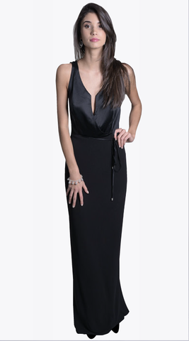 products/BARONESS_GOWN_FRONT.png