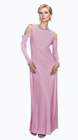 products/BELLACOLDSHOULDERPOWDERROSEMAXIGOWN_06f1dda9-b5e8-4996-b5cd-aa14f41416bf.png