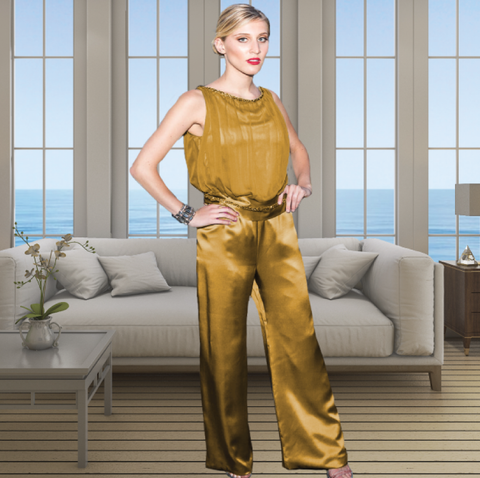 products/BEVERLEY-OLIVACCE-SARAH-JUMPSUIT.png