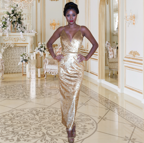 products/BEVERLEYOLIVACCE_GOLDEN_GODDESS_GOWN_7647431a-4e5e-4369-b47c-de8b78842a22.png