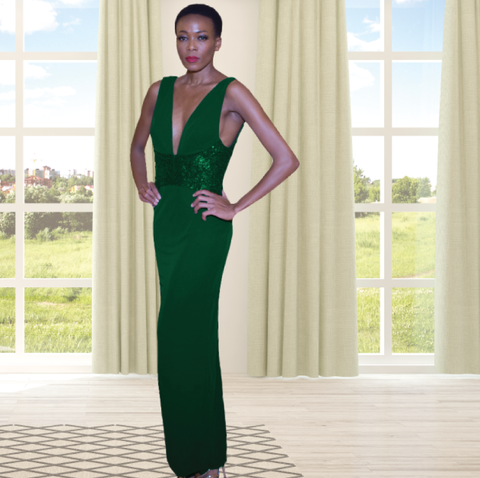 products/BEVERLEY_OLIVACCE_MADISON_GOWN_3065a503-86b5-4ca8-935f-75f0db148cdd.png