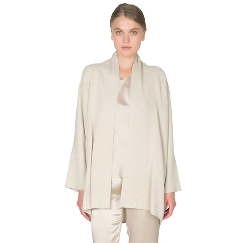 Laura Cardigan - New York Look fashion retail style designer brands like Uma