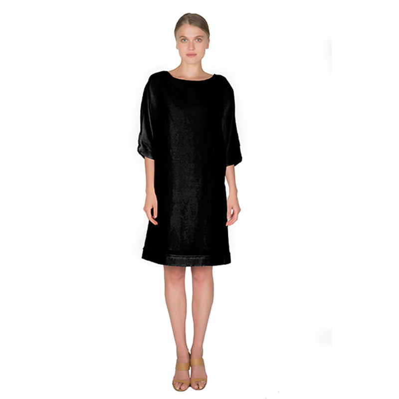 Julie Dolman Dress - New York Look fashion retail style designer brands like Uma
