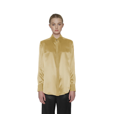 products/Deb-Button-Down-Gold-Fro11nt_6c1c85a5-15a7-4310-b07f-a3955bb97331.jpg