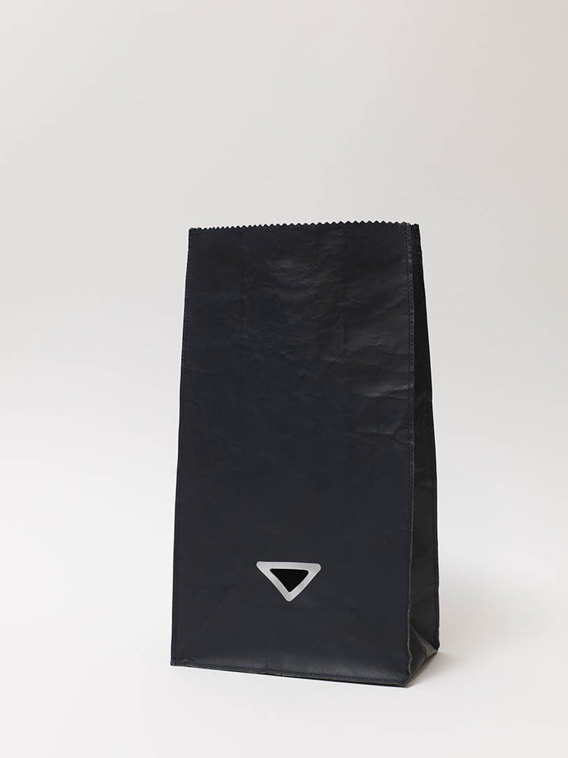 Jeter - Triangle - Dread Bag - New York Look fashion retail style designer brands like Uma