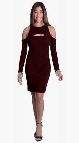 products/ELEANOR_WINE_COLD_SHOULDER_DRESS_1303c699-a72f-4828-b3e6-6d2f57523d02.png