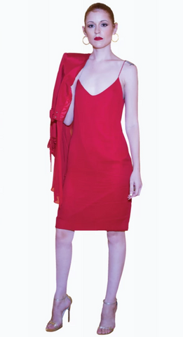products/GEORGINA_DRESS_AND_JACKET_RED_88513a71-4efa-4c74-80b2-8f598e4aa28d.png