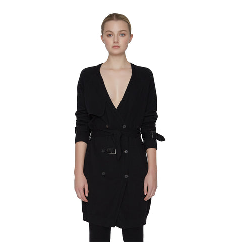 products/Giselle-Cashmere-Trench-Coat-Noir-Front_918a0287-e37d-4b81-a205-b315f7c9d813.jpg