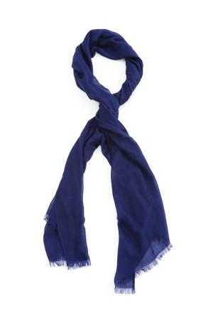 AZUR CASHMERE SCARF - New York Look