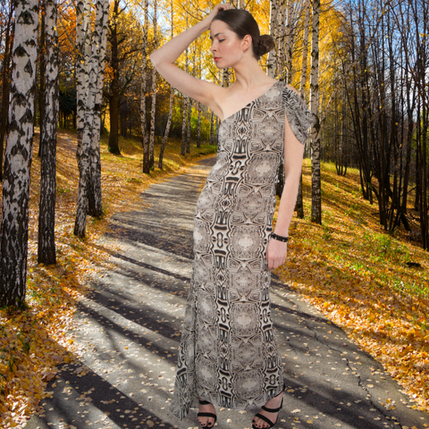 products/LAURENT_MAXI_GOWN_c58548ce-4bd4-48e9-b925-861993e16699.png