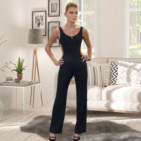 products/LINDSAY_COLD_WAIST_JUMPSUIT.png