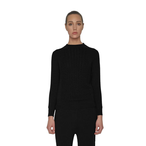 products/Liza-Waffle-Cashmere-Sweater-Noir-Front_a8342184-6668-4813-a956-78800b6c4ec1.jpg