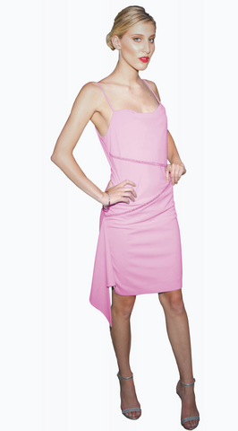 products/MEGHAN_COCKTAIL_DRESS_WINDSOR_ROSE_331bdfb9-4129-454e-92a0-a3ba748a476a.png