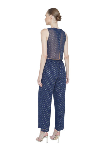 products/Marissa-Gold-Embellishe-dJumpsuit-Deep-Blue_-Gold-Back.jpg