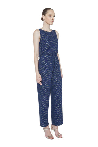 products/Marissa-Gold-Embellished-Jump-Suit-Deep-Blue_-Gold-Front.jpg