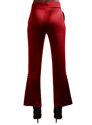 products/Nicollette-Pull-Up-Pants-Ruby-Back_84ff3ee8-8f91-4336-a9aa-45c5d8266ced.png