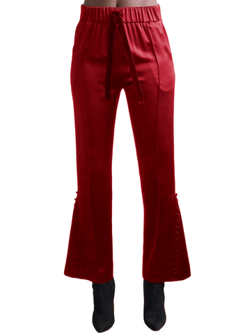 products/Nicollette-Pull-Up-Pants-Ruby-Front_c9b432fa-a972-4e67-9937-888e22d9c3d6.png