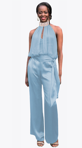 products/OLIVIAJUMPSUITSKYBLUE.png