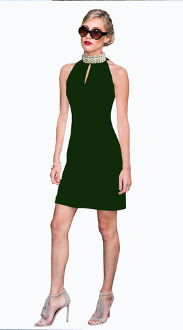 products/PORTIA-JADE-GREEN-CHOKER-DRESS_482b30f9-e788-40ab-96af-432c7f697655.png