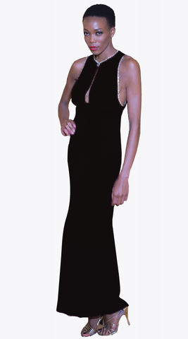 products/RAVEN_MAXI_GOWN_f0b5f9b9-b377-4fe4-b4eb-7378bd5ce38b.png