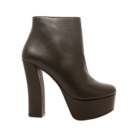 products/Regina-Romero-Plataforma-Bootie-Elsa-leather-brown_ba6c31e4-5a42-4fae-8fbe-46f4a748fb53.jpg