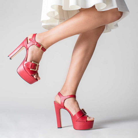 products/Regina_Romero_sandal_plataform_Pamela_red_6.jpg