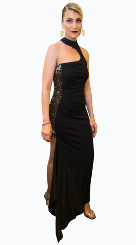 products/SASHA_FIERCE_BLACK_GOWN_64fdc26f-ddb9-4563-8d57-b1cae62ffe18.png